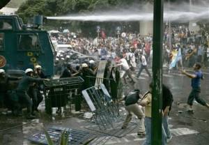 venezuela-violence-300x208